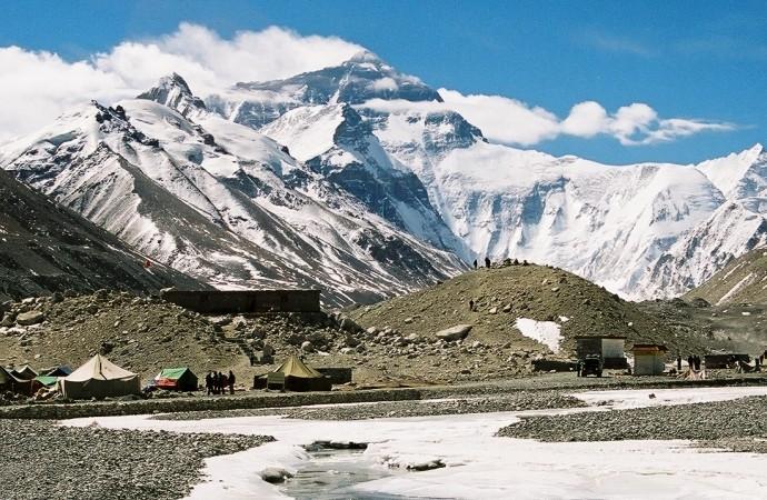 Everest (61)_1140x450