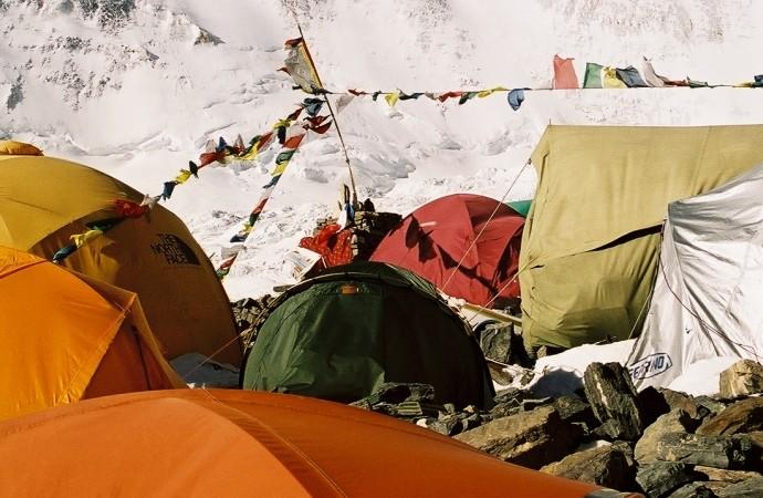 Everest (210)_1140x450